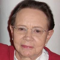 Ana-María-González-Garza-2