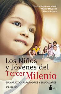 PORTADA Niños y jovenes del tercer milenio-19 LOMO