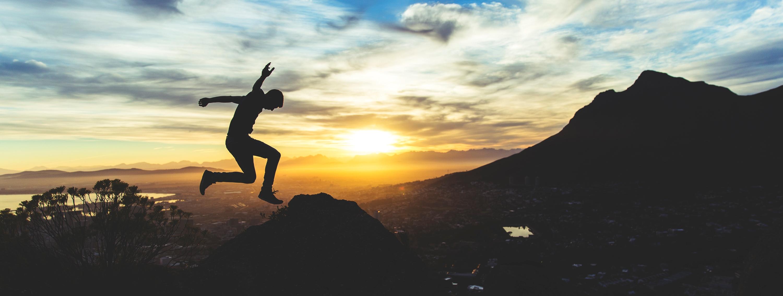 salto_puesta_sol_recortada_alta
