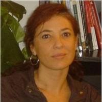 Cristina_Escrigas (1)
