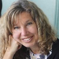 Sandra Aisenberg