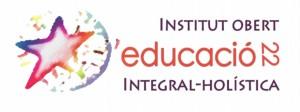 Institut obert d'educacio integral holística educació 22