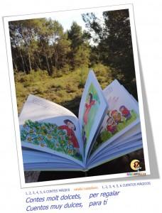 contes magics4