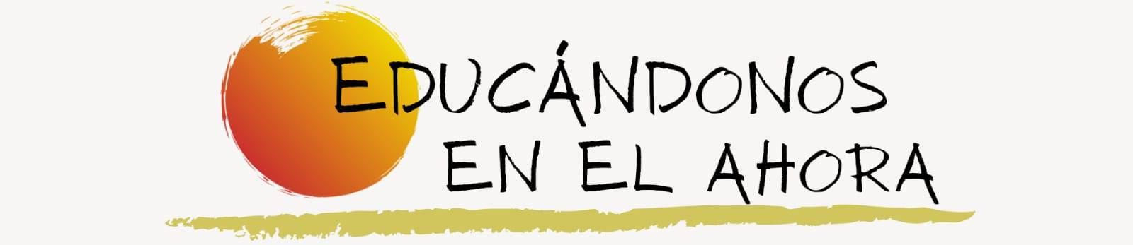 cartell inici _logo