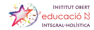 Educacio22