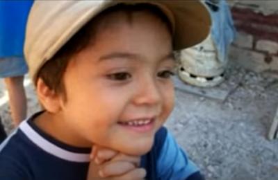 Reportaje TV de Escuela Holística de Patagonia por el Programa Entusiastas