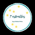 7 estrelles espai waldorf - pikler