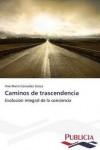 Caminos de Trascendencia_c