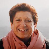 Maria Rosa Bertran