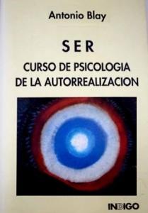 Ser-Autorrealizacin-Antoni-Blay-300x430