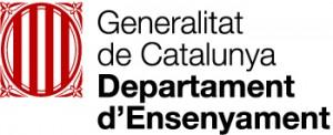 Departament d'ensenyament - generalitat de catalunya